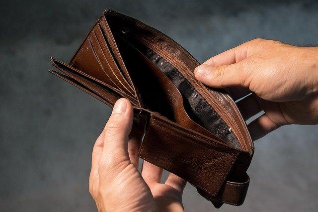 Doradztwo finansowe na wysokim poziomie