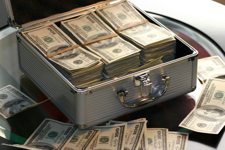 Zasady bankowe przy przyznawaniu kredytów hipotecznych
