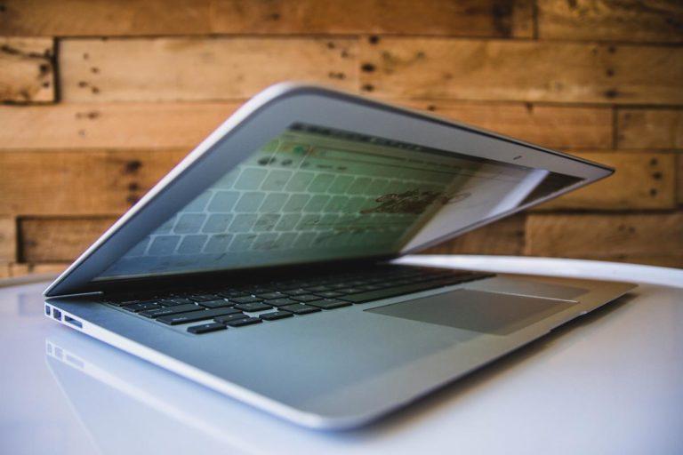 Pomysły na marketing internetowy, które pomogą Ci przyciągnąć więcej potencjalnych kupujących