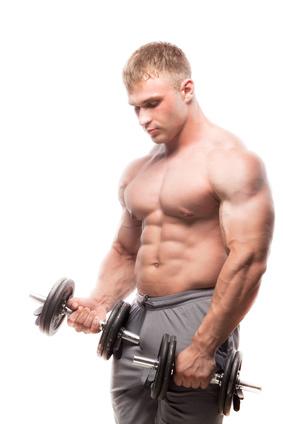 Jak stworzyć zbilansowaną dietę wspomagającą treningi?